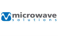 Microwaves Solutions